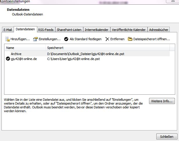 Outlook-Datendateien.JPG